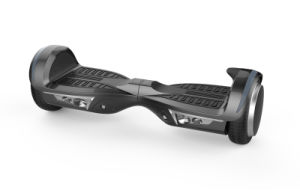 2017 Global Initiative Jumpable Balancing Scooters/Hoverboard of Smartmey Brand