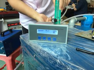 New Products Ozone Monitor for Testing Ozone Output pictures & photos
