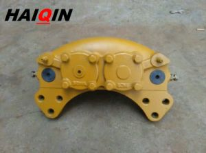 High Quality Brake Caliper for Sem Wheel Loader Zl30f pictures & photos