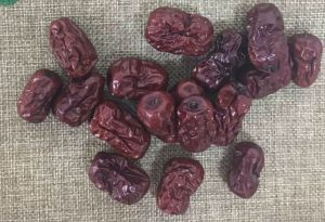 Organic Date, Chinese Date, Sweet Jujube, Dried Jujube Fruit pictures & photos