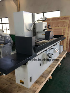 Universal Surface Grinder Grinding Machine M7140 pictures & photos