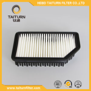 Factory for Auto Part Air Filter 28113-1r000 for Japanese Car pictures & photos