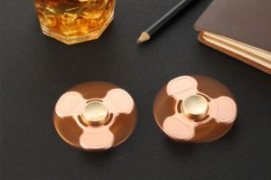 Hand Spinner Toys Spinner Toy pictures & photos