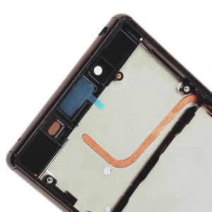 Mobile Phone LCD for Sony Xperia Z3+ Z3 Plus Z4 E6533 E5663 LCD Display with Touch Screen pictures & photos