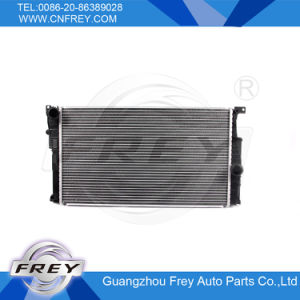 Auto Accessory Radiator Water Tank 17117600516 for F20 F21 Aluminum Brazing Radiator Auto Parts pictures & photos
