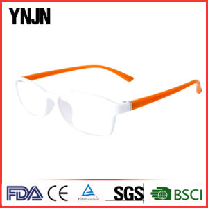 Wholesale Optical Eyeglasses High Quality Eyeglasses Frame pictures & photos