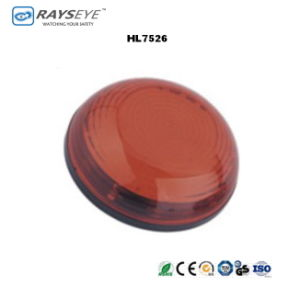 30 LED Strobe Warning Light with Magnet Base pictures & photos