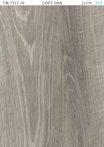 Floor Tile/ Rigid Floor/ Solid Floor/Flooring/ pictures & photos