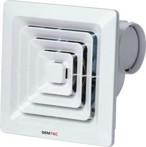 Ceiling Vent-Type Ventilation Fans/HVAC Products/Tubular Exhaust Fan-Bpt Series pictures & photos