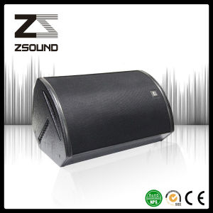 15 Inch Coaxial Monitor Speaker pictures & photos