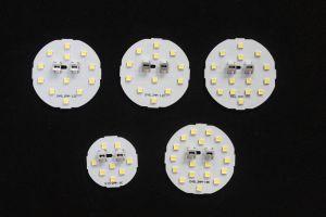 LED Bulb Light A60 5W LED Lighting Bulb pictures & photos