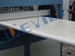 XPS Foam Board Machine pictures & photos