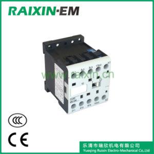 Raixin Cjx2-K0910 Cjx2-K0901 Mini AC Contactor