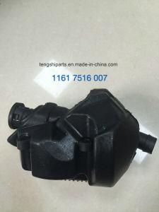 Auto Parts Ventilation Valve for BMW E46/X3 pictures & photos