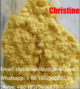 CAS: 10161-34-9 Sell High Purity Injectable Steroids Powder Trenbolone Acetate / Revalor H Hormone pictures & photos