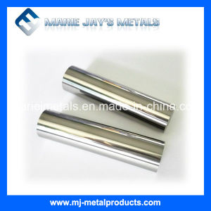 Tungsten Carbide Rods with High Performance and Good Price pictures & photos