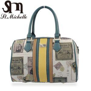 Handbags for Women Handbags on Sale Cheap Handbags pictures & photos