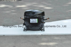 Cake Display Cooler, Baker Showcase Chiller, Commercial Refrigerator Equipment pictures & photos