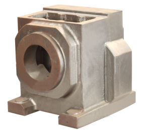 OEM Gray Iron/Ductile Iron Sand Casting pictures & photos