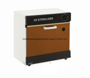 Fashion Hot Sellinguv Sterilizer Cabinet of Salon Equipment Used pictures & photos