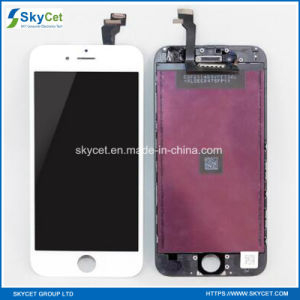 High Quality Phone LCD Touch Screen for iPhone 6 Plus pictures & photos