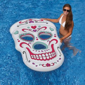 Custom Inflatable Pool Toys Inflatable Pool Float Manufacturers pictures & photos