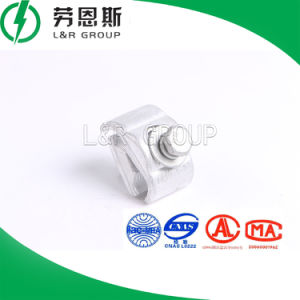 APG Clamp/Pg Clamp/One Bolts Aluminium Parallel Groove Cable Connector 16-150mm2 pictures & photos