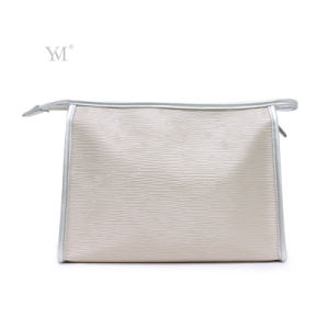 Elegant Good Quality New Product Best Selling Travel Clutch Bag pictures & photos