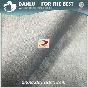 Sliver Coated Fabric of Sun Shading for Car Cover pictures & photos