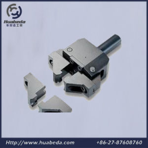 Bar Pullers for CNC Lathe pictures & photos