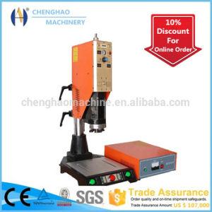2016 Chenghao Brand Ultrasonic Welding Generator Manuafacturers pictures & photos