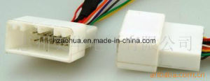 Honda in-Car Electronics Wire Harness pictures & photos