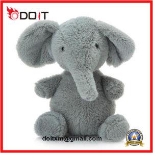 Elephant Soft Toy Plush Elephant Stuffed Animal pictures & photos
