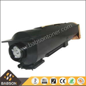 China Suppliers 118 Compatible Cartridge for Xerox M118 pictures & photos