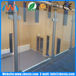 1200mm 1500mm Wholesale DIY Cheap Pool Fencing Construction Glass Supplier pictures & photos