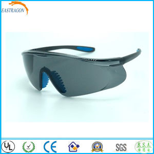 PC Lens Safety Goggles pictures & photos