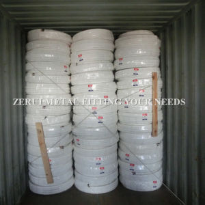 30 Meters Insulated Copper Tubing for Central Air Conditioner pictures & photos