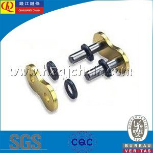 High Quality Standard Rivet Master Link pictures & photos