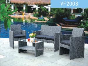 Textilene Outdoor Garden Leisure Furniture pictures & photos