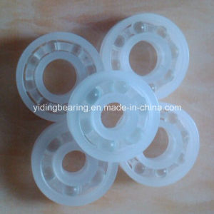 PP Bearings 6013 POM Plastic Bearing 6013 pictures & photos