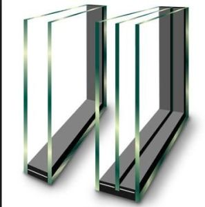 The Best Price of Low-E Insulated Glass with SGS CCC pictures & photos
