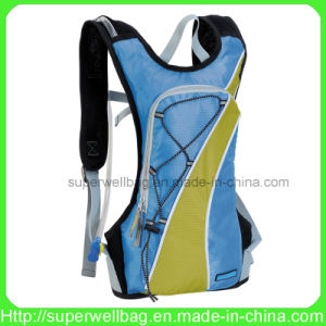 Latest Hydration Backpacks Outdoor Cycling Bike Bags Backpacks