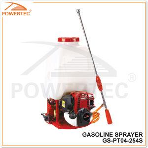 Powertec 31cc 25L 4-Stroke Gasoline Sprayer (GS-PT04-254S) pictures & photos