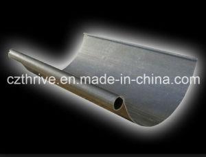 Aluzinc Steel Galvalume Steel