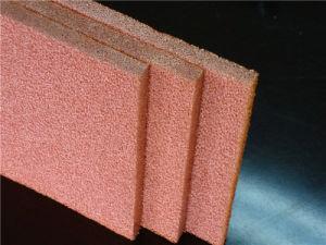 Copper Foam Cu-02