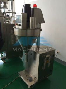 Automatic Sachets Food Snack Packing Machine for Pouch (ACE-BZJ-Q1) pictures & photos