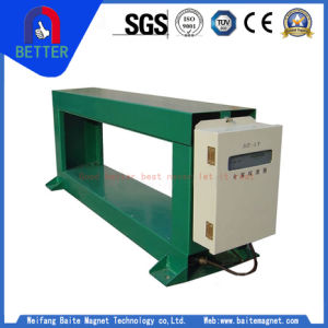 High Efficient Gjt Metal Detector for Mining Equipment pictures & photos