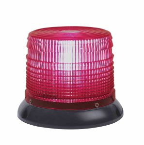 LED Emergency Warning Lights (Ltd0310) pictures & photos