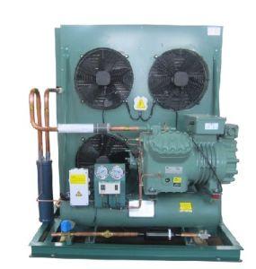 Big Cold Room Unit with Bitzer Compressor (CD-18/2HC-2.2) pictures & photos