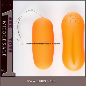 Wholesale Erotic Ultra-Portable Sex Toy for Stimulating Vagina (TEL011) pictures & photos